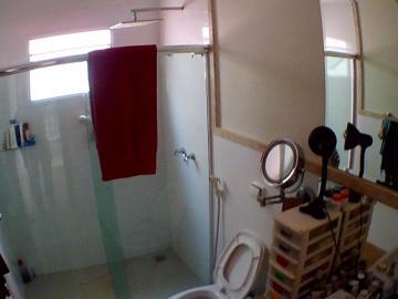 Comprar Casa / Condomínio em Mirassol apenas R$ 1.500.000,00 - Foto 17