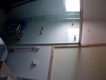 Comprar Casa / Condomínio em Mirassol apenas R$ 1.500.000,00 - Foto 22