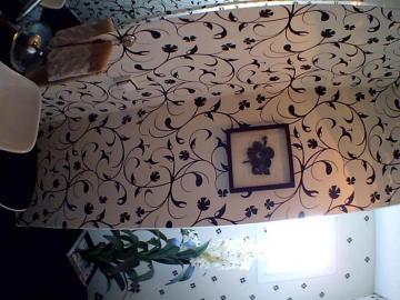 Comprar Casa / Condomínio em Mirassol apenas R$ 1.500.000,00 - Foto 23
