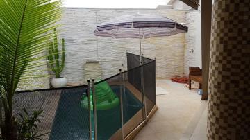 Mirassol VILLAGE DAMHA MIRASSOL ll Casa Venda R$900.000,00 Condominio R$450,00 3 Dormitorios 4 Vagas Area do terreno 310.00m2