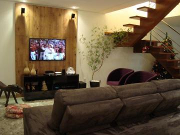 Mirassol VILLAGE DAMHA MIRASSOL ll Casa Venda R$1.000.000,00 Condominio R$440,00 3 Dormitorios 4 Vagas Area do terreno 280.00m2