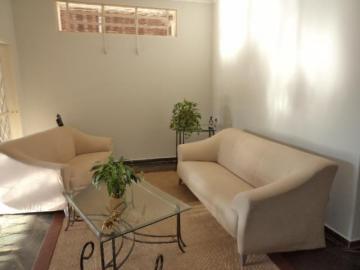 Guapiacu CONDOMINIO MONTE CARLO Rural Venda R$800.000,00 4 Dormitorios  Area do terreno 1612.00m2
