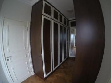 Comprar Casa / Condomínio em São José do Rio Preto apenas R$ 2.000.000,00 - Foto 1