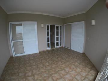 Comprar Casa / Condomínio em São José do Rio Preto apenas R$ 2.000.000,00 - Foto 2