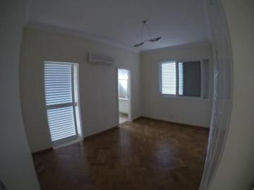 Comprar Casa / Condomínio em São José do Rio Preto apenas R$ 2.000.000,00 - Foto 5