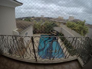 Comprar Casa / Condomínio em São José do Rio Preto apenas R$ 2.000.000,00 - Foto 7