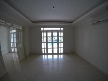 Comprar Casa / Condomínio em São José do Rio Preto apenas R$ 2.000.000,00 - Foto 8