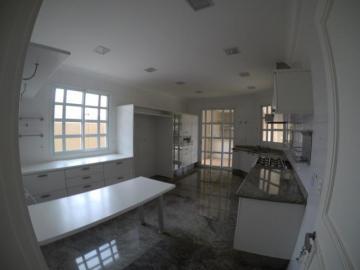 Comprar Casa / Condomínio em São José do Rio Preto apenas R$ 2.000.000,00 - Foto 10