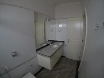Comprar Casa / Condomínio em São José do Rio Preto apenas R$ 2.000.000,00 - Foto 11