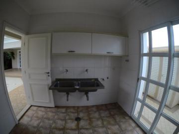 Comprar Casa / Condomínio em São José do Rio Preto apenas R$ 2.000.000,00 - Foto 13