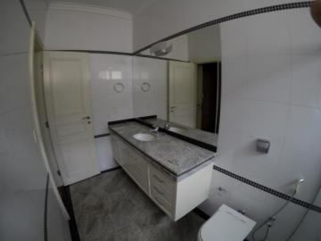 Comprar Casa / Condomínio em São José do Rio Preto apenas R$ 2.000.000,00 - Foto 14