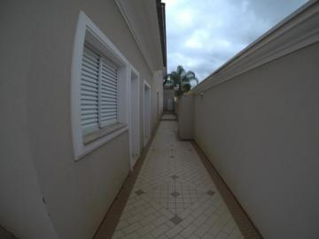Comprar Casa / Condomínio em São José do Rio Preto apenas R$ 2.000.000,00 - Foto 15
