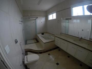 Comprar Casa / Condomínio em São José do Rio Preto apenas R$ 2.000.000,00 - Foto 17