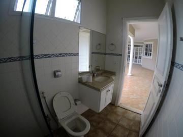 Comprar Casa / Condomínio em São José do Rio Preto apenas R$ 2.000.000,00 - Foto 20