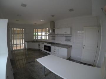 Comprar Casa / Condomínio em São José do Rio Preto apenas R$ 2.000.000,00 - Foto 23