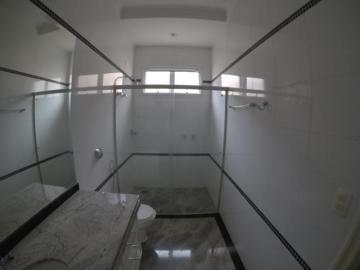 Comprar Casa / Condomínio em São José do Rio Preto apenas R$ 2.000.000,00 - Foto 24