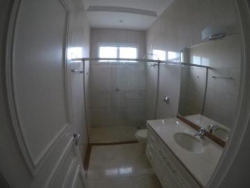 Comprar Casa / Condomínio em São José do Rio Preto apenas R$ 2.000.000,00 - Foto 26