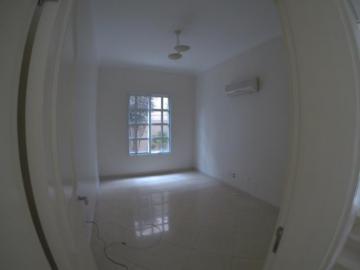 Comprar Casa / Condomínio em São José do Rio Preto apenas R$ 2.000.000,00 - Foto 31