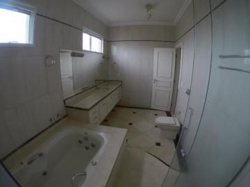Comprar Casa / Condomínio em São José do Rio Preto apenas R$ 2.000.000,00 - Foto 32