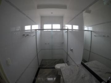 Comprar Casa / Condomínio em São José do Rio Preto apenas R$ 2.000.000,00 - Foto 33