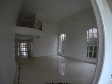 Comprar Casa / Condomínio em São José do Rio Preto apenas R$ 2.000.000,00 - Foto 39