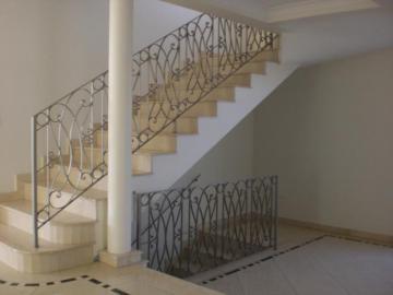 Comprar Casa / Condomínio em São José do Rio Preto apenas R$ 2.000.000,00 - Foto 41