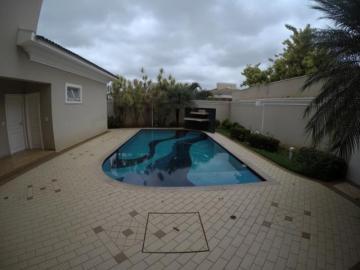 Comprar Casa / Condomínio em São José do Rio Preto apenas R$ 2.000.000,00 - Foto 44