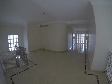 Comprar Casa / Condomínio em São José do Rio Preto apenas R$ 2.000.000,00 - Foto 45