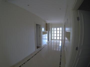 Comprar Casa / Condomínio em São José do Rio Preto apenas R$ 2.000.000,00 - Foto 47
