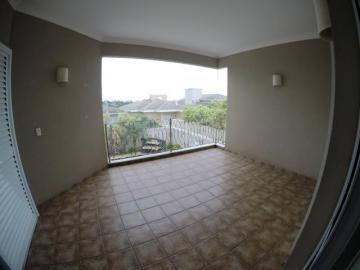 Comprar Casa / Condomínio em São José do Rio Preto apenas R$ 2.000.000,00 - Foto 48