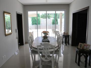 Comprar Casa / Condomínio em SAO JOSE DO RIO PRETO apenas R$ 1.200.000,00 - Foto 10