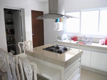 Comprar Casa / Condomínio em SAO JOSE DO RIO PRETO apenas R$ 1.200.000,00 - Foto 15