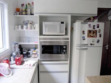 Comprar Casa / Condomínio em SAO JOSE DO RIO PRETO apenas R$ 1.200.000,00 - Foto 16