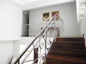 Comprar Casa / Condomínio em SAO JOSE DO RIO PRETO apenas R$ 1.200.000,00 - Foto 18