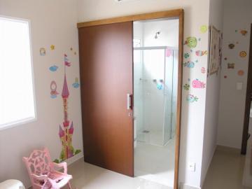 Comprar Casa / Condomínio em SAO JOSE DO RIO PRETO apenas R$ 1.200.000,00 - Foto 21