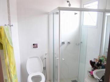 Comprar Casa / Condomínio em SAO JOSE DO RIO PRETO apenas R$ 1.200.000,00 - Foto 24