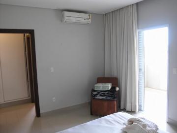 Comprar Casa / Condomínio em SAO JOSE DO RIO PRETO apenas R$ 1.200.000,00 - Foto 27