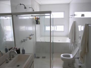 Comprar Casa / Condomínio em SAO JOSE DO RIO PRETO apenas R$ 1.200.000,00 - Foto 34