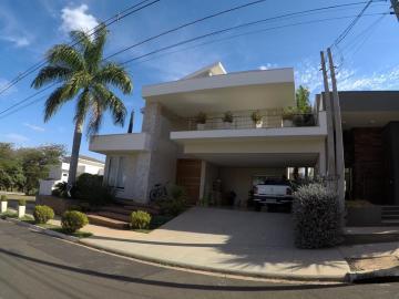 Mirassol Golden Park Residence Casa Venda R$1.500.000,00 Condominio R$460,00 4 Dormitorios 4 Vagas Area do terreno 420.00m2 Area construida 396.00m2