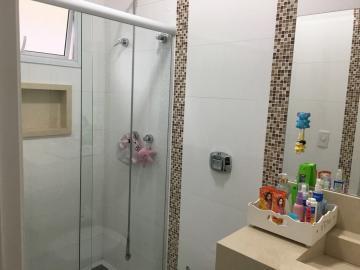 Comprar Casa / Condomínio em São José do Rio Preto apenas R$ 1.250.000,00 - Foto 16