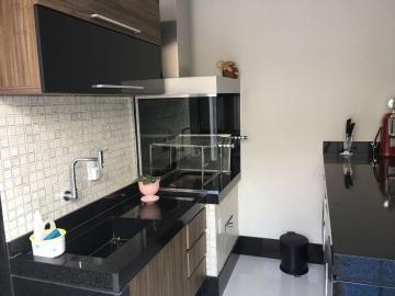 Comprar Casa / Condomínio em São José do Rio Preto apenas R$ 1.250.000,00 - Foto 17