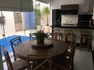 Comprar Casa / Condomínio em São José do Rio Preto apenas R$ 1.250.000,00 - Foto 19
