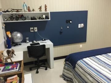 Comprar Casa / Condomínio em São José do Rio Preto apenas R$ 1.250.000,00 - Foto 21