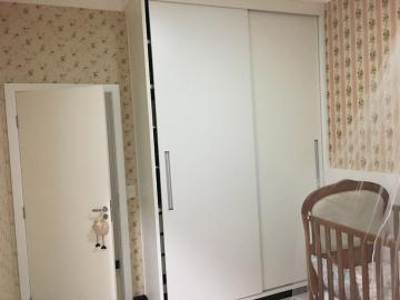 Comprar Casa / Condomínio em São José do Rio Preto apenas R$ 1.250.000,00 - Foto 22
