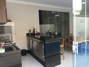 Comprar Casa / Condomínio em São José do Rio Preto apenas R$ 1.250.000,00 - Foto 23
