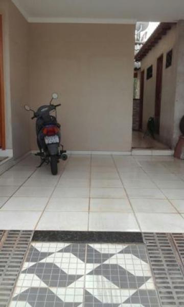 Comprar Casa / Padrão em São José do Rio Preto apenas R$ 340.000,00 - Foto 4