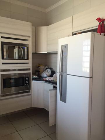 Comprar Casa / Padrão em São José do Rio Preto apenas R$ 340.000,00 - Foto 1