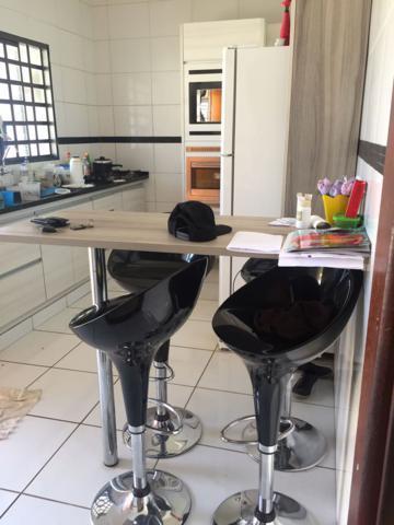 Comprar Casa / Padrão em São José do Rio Preto apenas R$ 340.000,00 - Foto 7