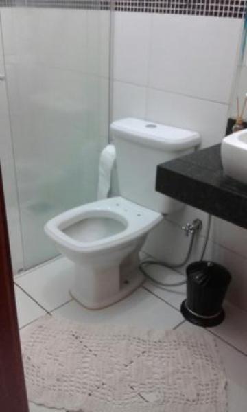 Comprar Casa / Padrão em São José do Rio Preto apenas R$ 340.000,00 - Foto 10