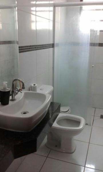 Comprar Casa / Padrão em São José do Rio Preto apenas R$ 340.000,00 - Foto 13